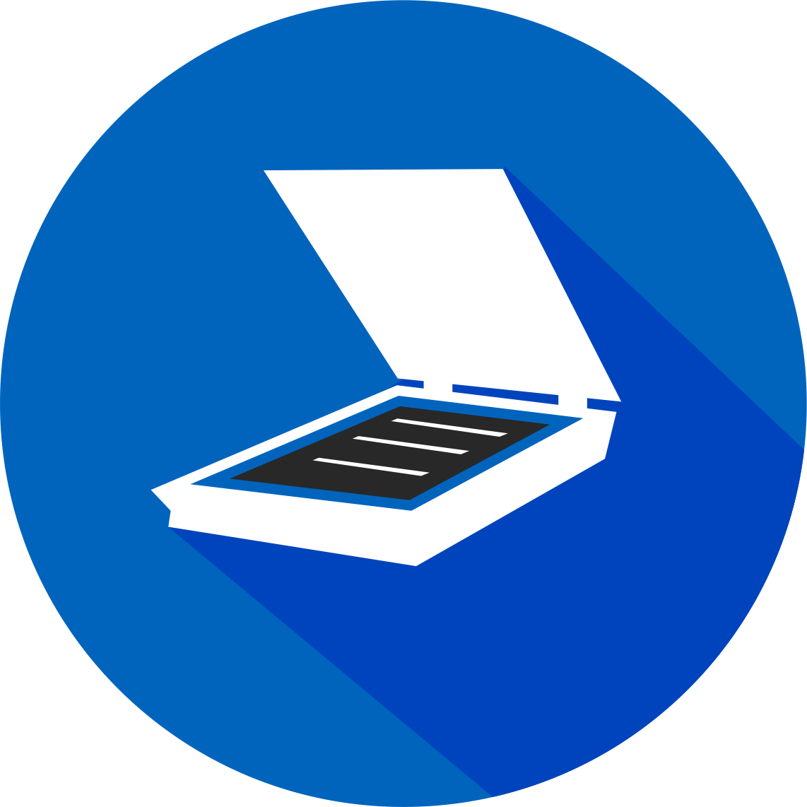 paper document management Iron mountain offers solutions that can accelerate adoption and achievement of your records management and document storage goals get a free quote here.
